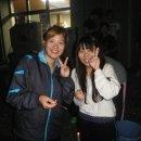 image 2012natsu_113-jpg