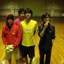 image 2012natsu_120-jpg
