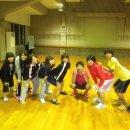image 2012natsu_121-jpg