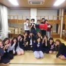 image 2012natsu_123-jpg