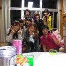image 2012natsu_125-jpg
