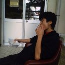 image 2012natsu_127-jpg