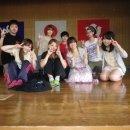 image 2012natsu_128-jpg