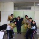 image 2012natsu_130-jpg