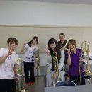image 2012natsu_131-jpg