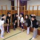 image 2012natsu_135-jpg