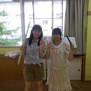 image 2012natsu_136-jpg