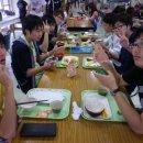 image 2012natsu_143-jpg