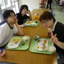 image 2012natsu_144-jpg