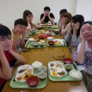 image 2012natsu_145-jpg