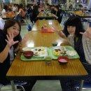 image 2012natsu_146-jpg