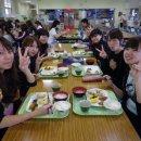 image 2012natsu_147-jpg