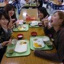 image 2012natsu_148-jpg