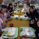 image 2012natsu_149-jpg