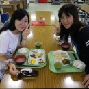 image 2012natsu_150-jpg