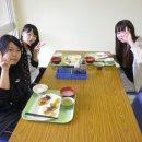 image 2012natsu_151-jpg