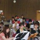 image 2012natsu_154-jpg