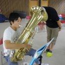 image 2012natsu_158-jpg