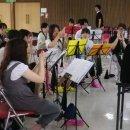 image 2012natsu_160-jpg