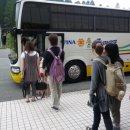 image 2012natsu_167-jpg
