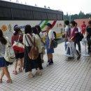 image 2012natsu_168-jpg