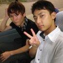 image 2012natsu_169-jpg
