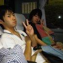 image 2012natsu_170-jpg
