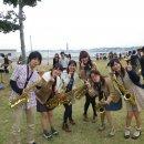 image 2012suinohi_002-jpg