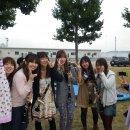 image 2012suinohi_003-jpg