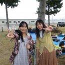 image 2012suinohi_004-jpg