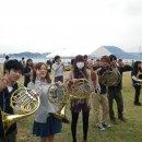 image 2012suinohi_005-jpg