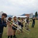 image 2012suinohi_007-jpg