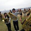 image 2012suinohi_008-jpg