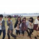 image 2012suinohi_009-jpg