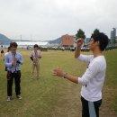 image 2012suinohi_010-jpg