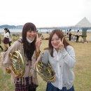 image 2012suinohi_011-jpg