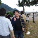 image 2012suinohi_013-jpg