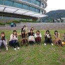 image 2012suinohi_014-jpg