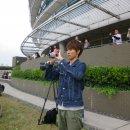 image 2012suinohi_015-jpg