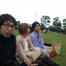 image 2012suinohi_017-jpg