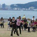 image 2012suinohi_018-jpg