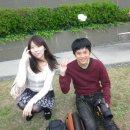 image 2012suinohi_019-jpg