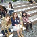 image 2012suinohi_021-jpg