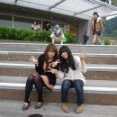 image 2012suinohi_022-jpg