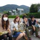 image 2012suinohi_023-jpg