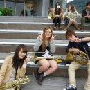 image 2012suinohi_024-jpg