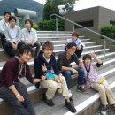 image 2012suinohi_025-jpg