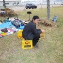 image 2012suinohi_026-jpg