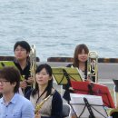 image 2012suinohi_028-jpg