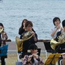 image 2012suinohi_029-jpg